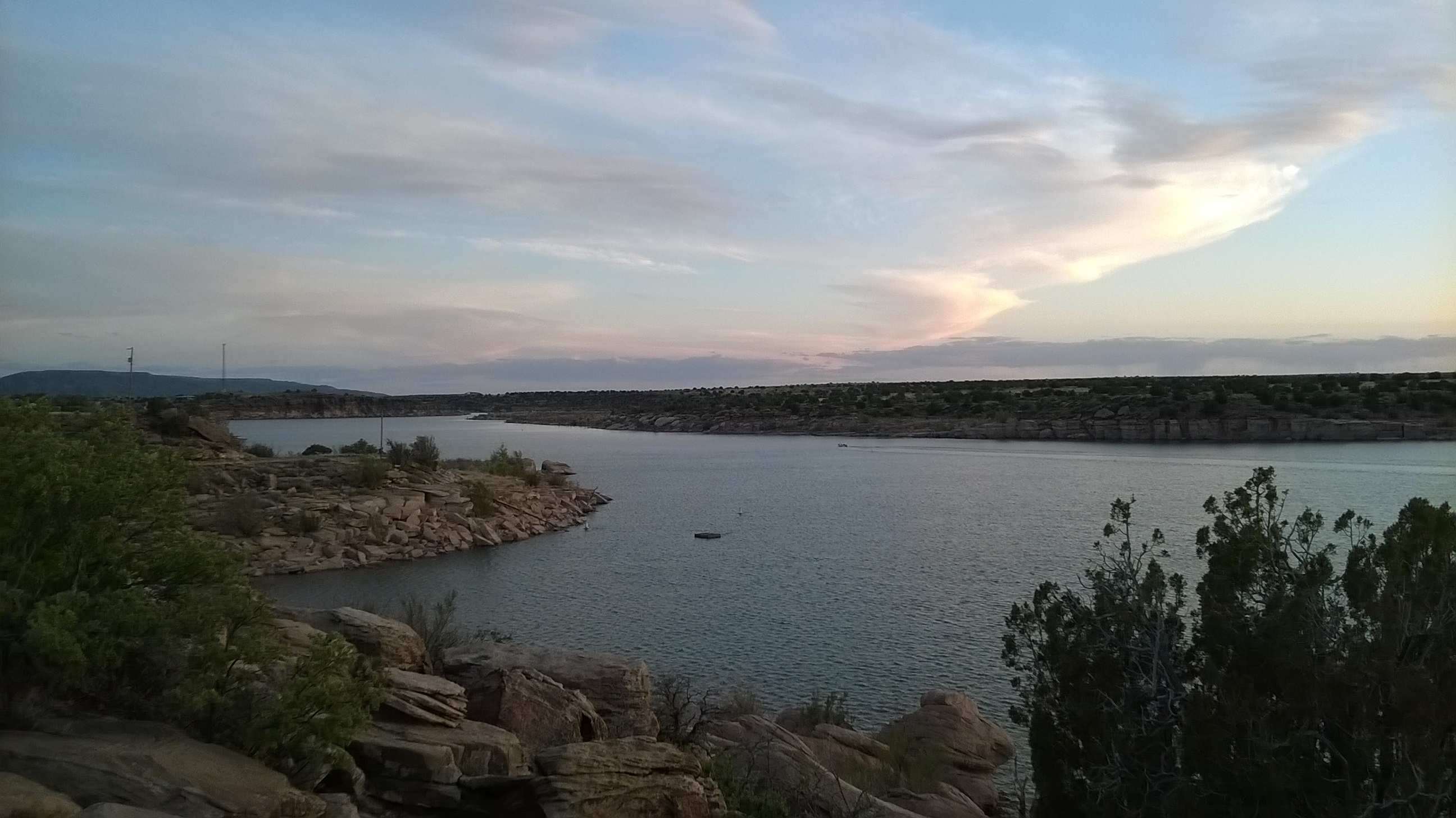 conchas dam big and beautiful singles 134 paisano, conchas dam, nm is a 492 sq ft 1 bed, 075 bath home sold in  conchas dam  single-family home 1 bed 0 bath built in 1992 492 sqft $69/ sqft description beautiful views of surrounding mesas and not far to conchas  lake.