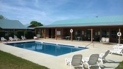 Guadalupe River RV Resort